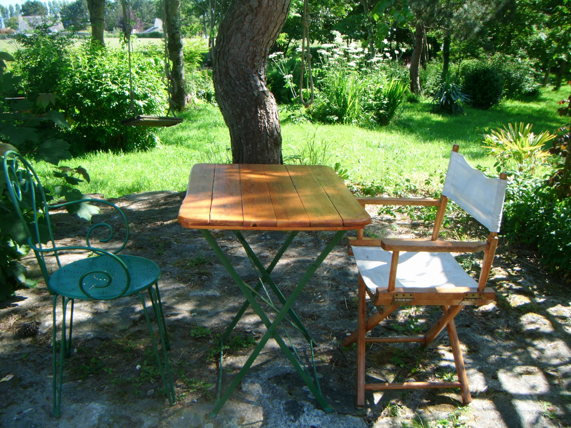 Mobilier de jardin en palette photos de conception de maison Mobilier de jardin en bois de palette