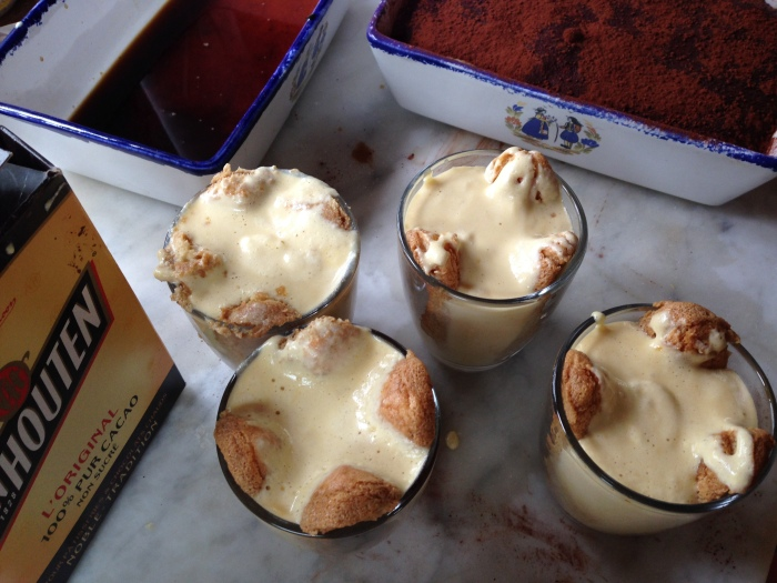Verrines-avant-cacao