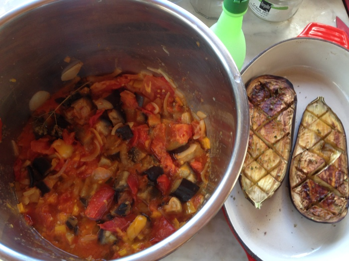 6ratatouille_aubergine
