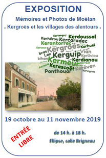 2019-Kergroes-2
