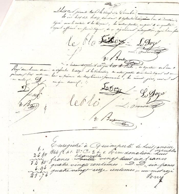 signatures1843