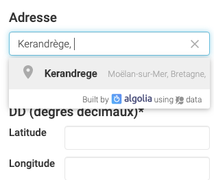 GPS-adresse.png